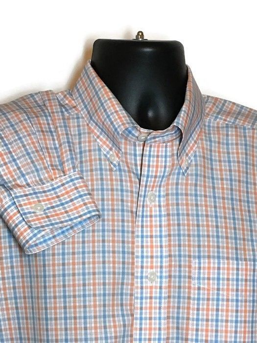 167 best men 39 s classic styles images on pinterest chinos for Ll bean wrinkle resistant shirts