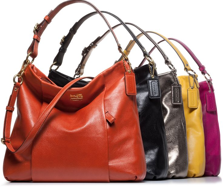 17d67c7741c5 ... code for coach madison isabelle coach madison isabelle yellow coach  purse 58668 cbda5 where to buy coach 57130e oxblood pebble leather isabelle  hobo ...