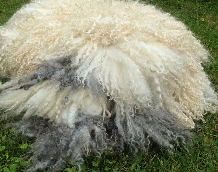 Curly Fluffy Flokati Rugs Felt Fur Hand Felted Rug Mat Blanket By