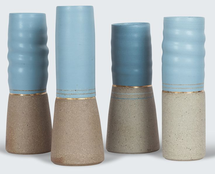 http://moderntimes.com.au/shop/shop-the-look/ceramics/column-vase-in-blue-by-sophie-moran.phps