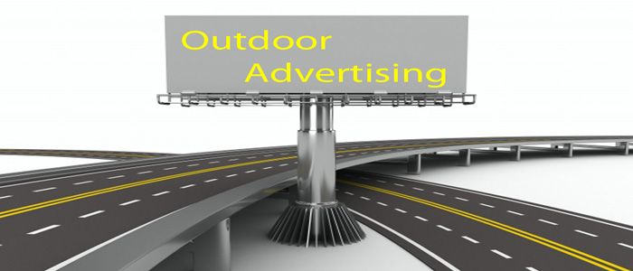 WebDragons Advertising Company in Chennai to Branding your businesses with outdoor,indoor advertisement, Hoardings, Railway ,boards, Bus back panels.