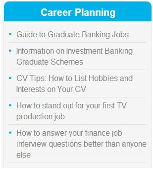 find career planning tips for graduates as well as second jobbers interested in changing careers - Planning A Second Career Strategy Career Planning Tips