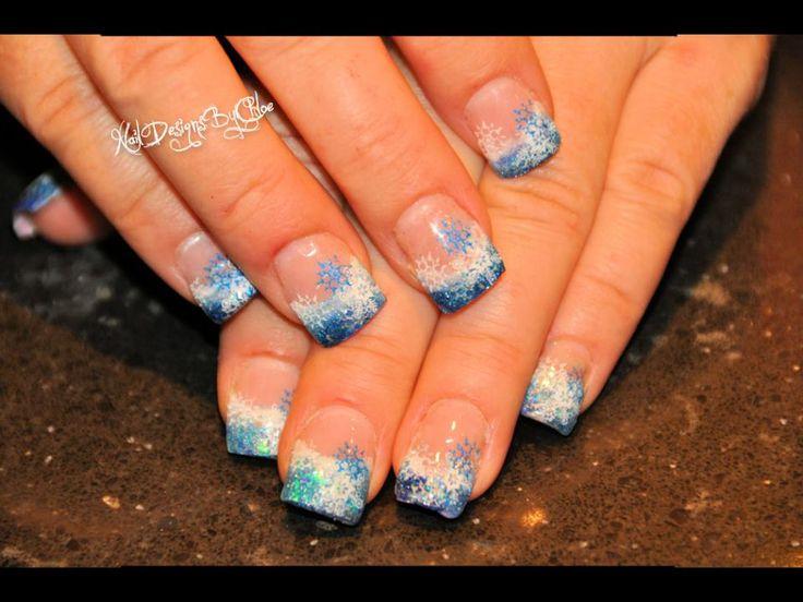 #nailartaddict #nailswag #nailaholic #nailgameproper #nailartohlala #nailstamping #prettynails #nailporn #crystals #nailartaddict #nailaholic #glitternails #acrylicnails #nailart #sparkles #nails #nailporn #nailswag #nailbling #acrylics #girlynails #fakenails #fashion #christmasnails #inm #inmnails