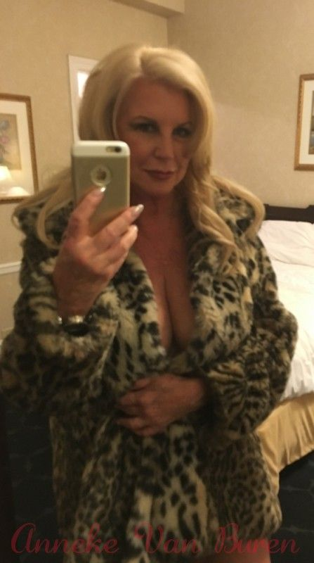 van buren mature personals For hot phone sex call 1-800-746-6373 now only 89 cents per minute, + a small connect fee.