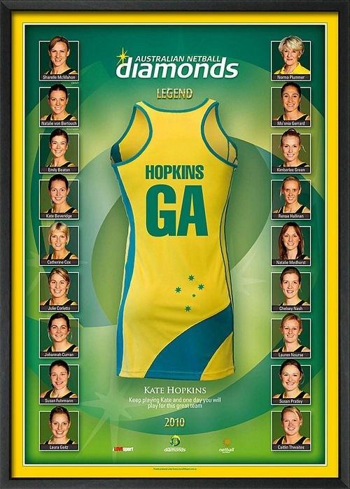 Diamonds GA, Back of dress design