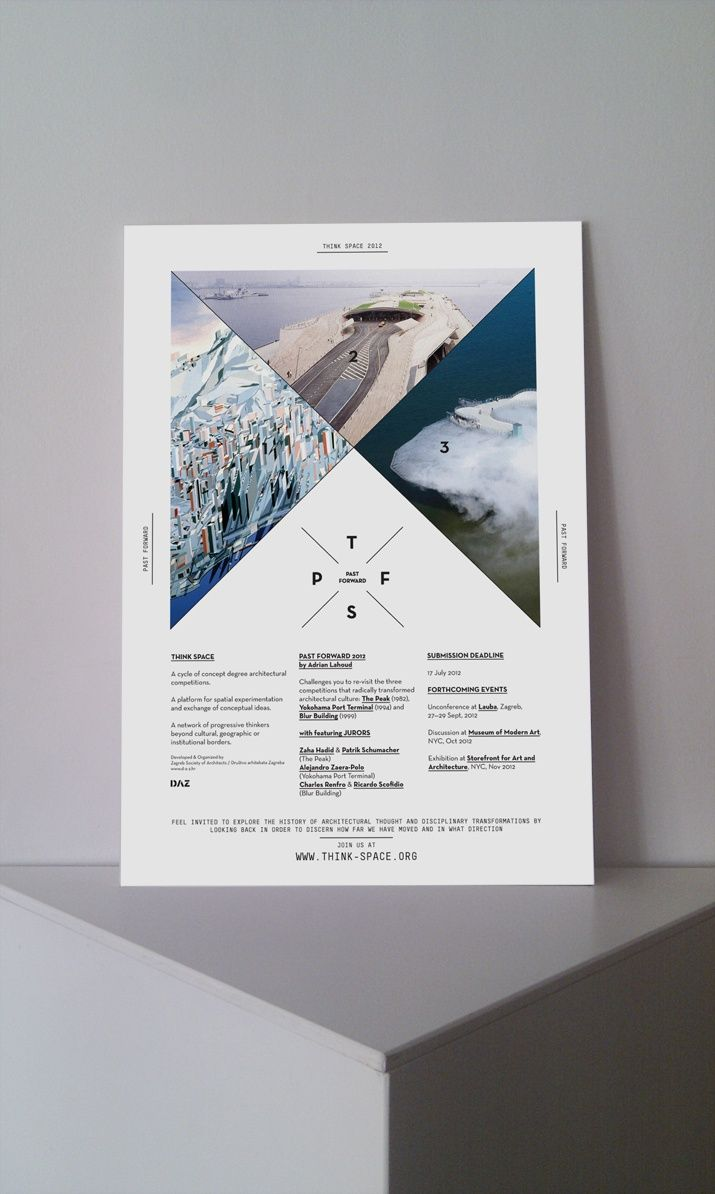 Poster design tumblr - Find This Pin And More On Posters And Illustrations