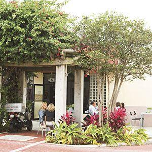 picture of jade kitchen restaurant exterior