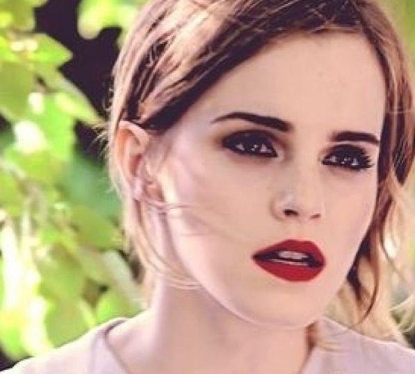 emma watson hermione essay