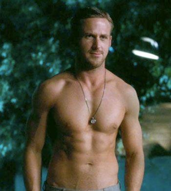 Ryan Gosling: Eye Candy, Ryan Gosling, Crazy Stupid Love, Boys, Future Husband, Hey Girls, Things, Beautiful People, Like You