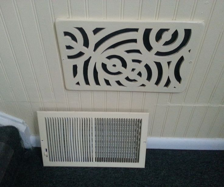 1000 Images About Vents On Pinterest Baseboard Heater