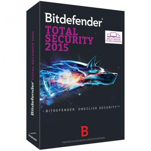 bitdefender 2012 crack 32 bit