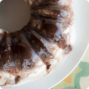 receita-como-fazer-cassata-sorvetao-gelado-paulista-calda-chocolate-ickfd-detalhe-6