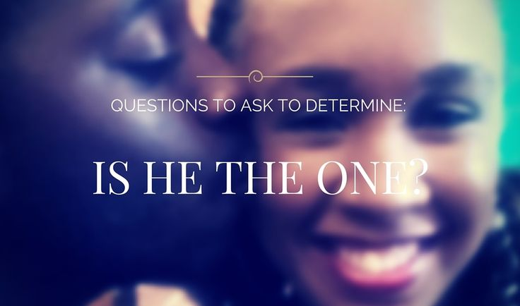 50 questions to ask your significant other relationship