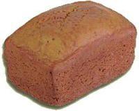 Scottish Recipes: Gingerbread … More