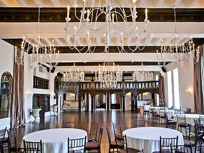 Alden Castle Weddings Brookline Weddings Boston Wedding Venues 02446