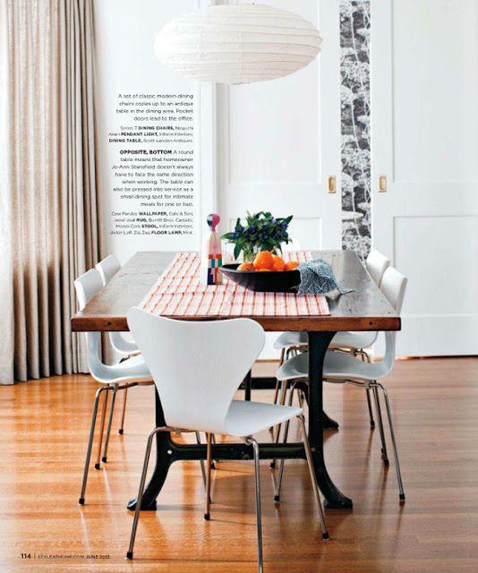 Esams Condo Interior Design Vancouver: Best 25+ Modern Condo Decorating Ideas On Pinterest