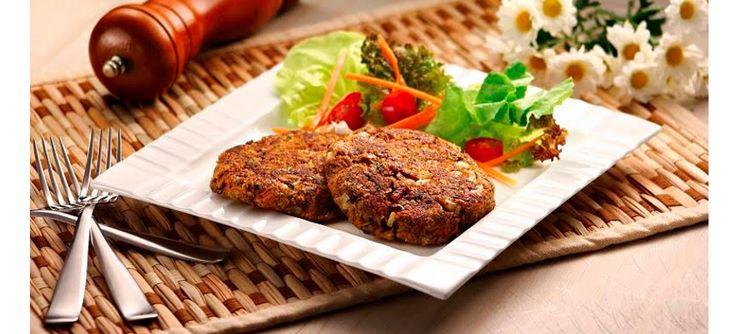 Como principal ingrediente, a sardinha enlatada, que oferece grandes benefícios para a saúde, uma vez que são ricos em proteínas e Ômega 3 | BH Mulher