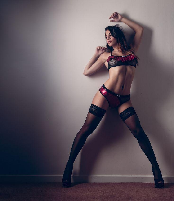 Erotic model portfolios free