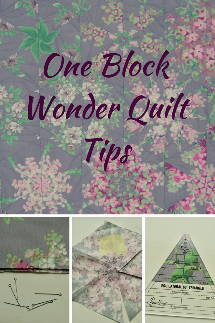 This past Saturday I taught a workshop on the One Block Wonder Technique at the Eastern branch of the Irish Patchwork Society. It was a bu...