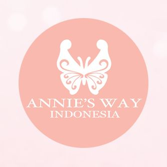 Social Media Manager (affiliate with a design agency) | FB & Instagram: Annie's Way Mask Indonesia | From September 2014 to March 2015. linkedin.com/in/okinice
