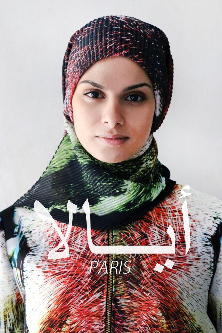 www.instagram.com/ayala_ayallah