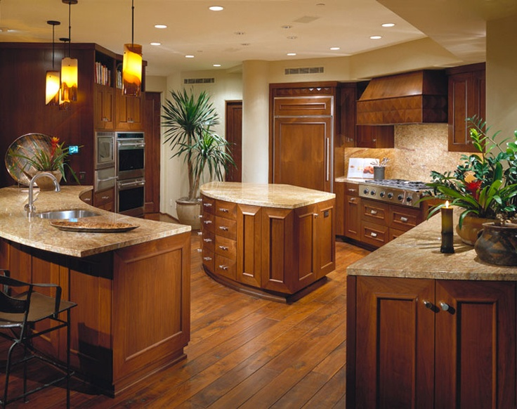 Best 25 tuscany kitchen ideas on pinterest tuscany for Italian inspired kitchen designs