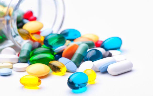 Πλήρης ιατροφαρμακευτική και νοσοκομειακή κάλυψη σε 65.835 οφειλέτες του ΟΑΕΕ