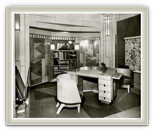 22 Best Art Deco Interior Design Ideas For Living Room: 238 Best Images About Art Deco Interiors On Pinterest