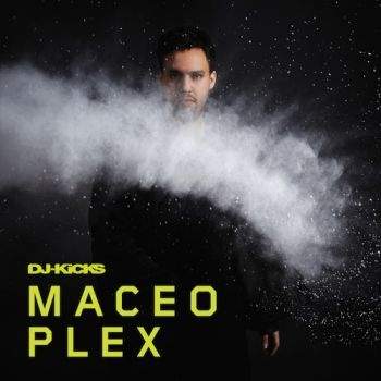 Maceo Plex - DJ Kicks    Sometimes you have to look backwards to move forwards. In the case of Maceo Plex's DJ Kicks mix, it's case of looking back with a different perspective. While Maceo Plex's mix is composed mainly of records that are up to 20 years old, it's the tone of those records that is important.