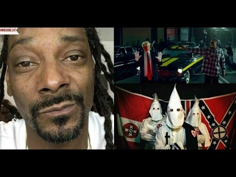 Snoop Dogg A Target Of Racial Attacks On Twitter, Warned Over 'Trump CloWN - #ERICGARNER #thebirthofanation https://petitions.whitehouse.gov/petition/formally-recognize-ku-klux-klan-terrorist-organization-1  #natturnerlives #blacklivesmatter #DarrenSeals #TyreKing #TerenceCrutcher #getout #bencarson #immergrantslaves #TawonBoyd #5150nation #IndiaKager #TamirRice #KorrynGaines #policebrutality #colinkaepernick #SandraBland #FreddieGray #azealiabanks #chemtrails #GxldenGods #AltonSterling…