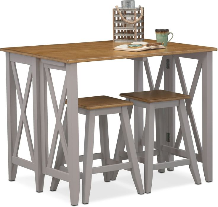 Add A Coastal Appeal To Your Kitchen With The Oasis: Best 25+ Counter Height Stools Ideas On Pinterest