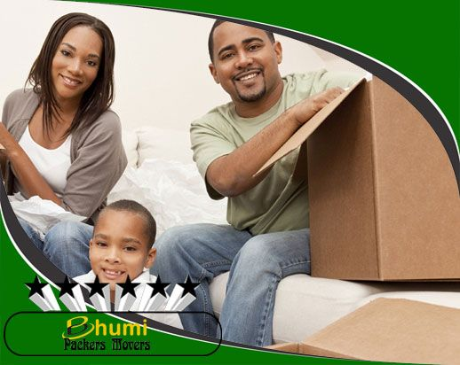 #Household #Shifting Service in #Akbarpur, #Relocation Services in Akbarpur and All Over India. #Bhumi #Packers and #Movers in #Akbarpur has Many years moving experience as local and #National. #Best #Packers and #Movers Services in Akbarpur. Household Relocating Service in #Akbarpur