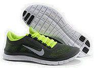 Skor Nike Free 3.0 V5 Herr ID 0015