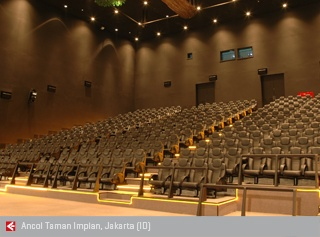4D Theatres | www.kraftwerk.at
