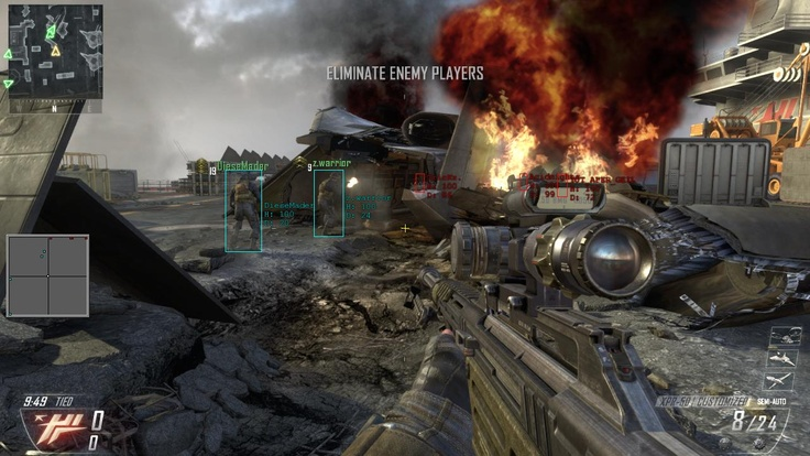 download black ops 2 aimbot by x22