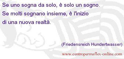www.centropermaflex-online.com
