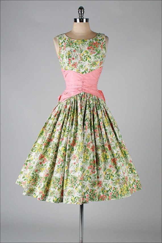 ~1950s~  to sweet