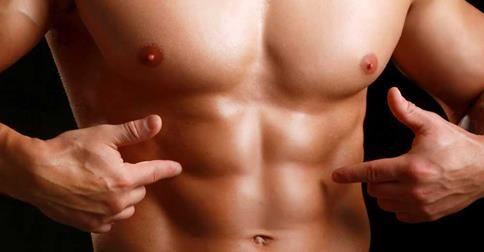 Karın Kası Yapmak İçin 4 Beslenme Önerisi #protein #fitness #health #supplement #fitness #bodybuilding #body #muscle #kas #vücutgelistirme #training #weightlifting #spor #antrenman #crossfit #spor #workout #workouts #workoutflow #workouttime #fitness #fitnessaddict #fitnessmotivation #fitnesslifestyle #bodybuilding #supplement #health #healthy #healthycoise #motivasyon
