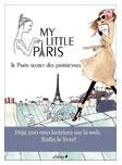 fête des voisins muller splendens factory - Insolite - My Little Paris