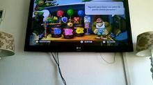 donkey kong country tropical freeze partie 1 (wii u)