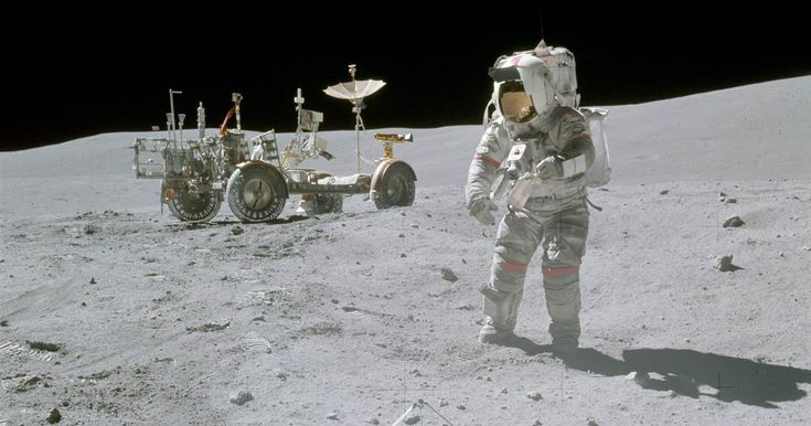 3115 best NASA, rockets, and space related things images ...