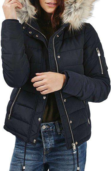 Dressy Jackets