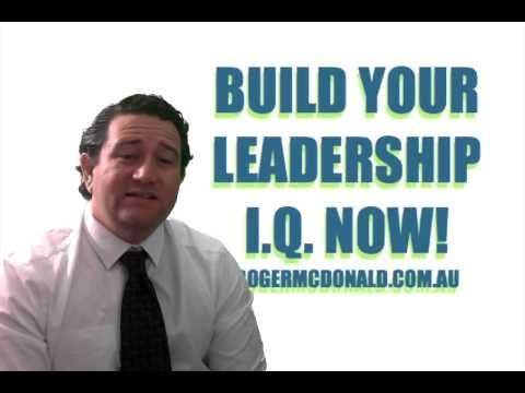 As A Leader Do You Labour In Secret & Reap Rewards In Public?