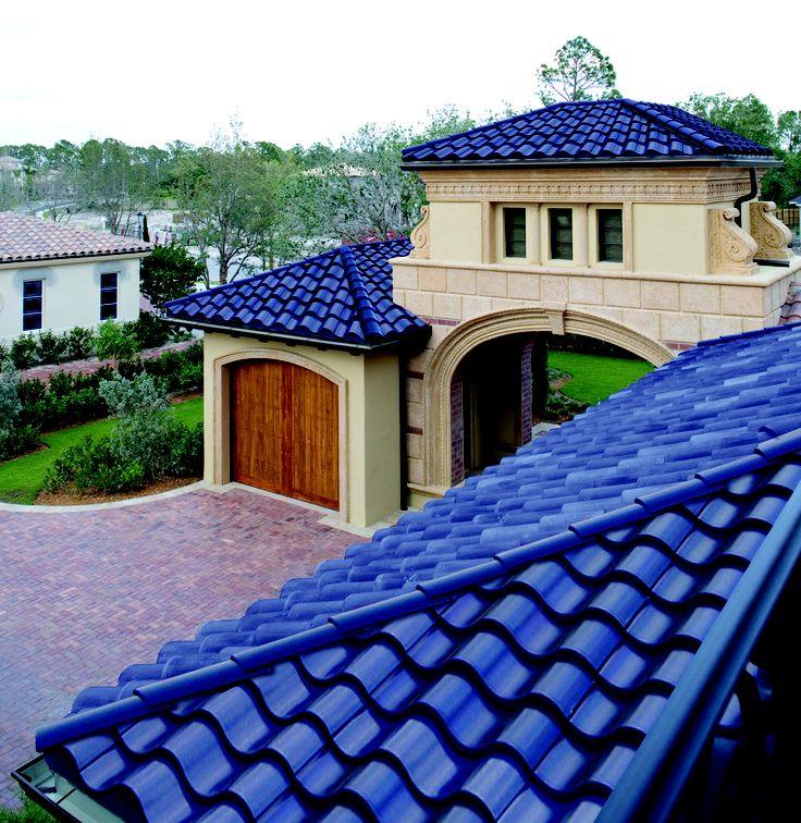 Best Us Tile Sole S Solar Tile Amazing But Not Sure About 400 x 300