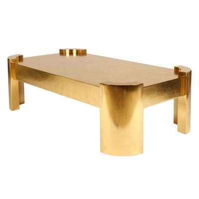 149 Best Furniture Cocktail Tables Images On Pinterest