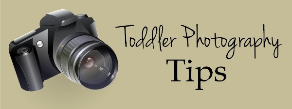 Wonderful tips and photographs for Toddler Photography