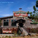 Joe's Crab Shack, Branson - Restaurant Reviews - TripAdvisor