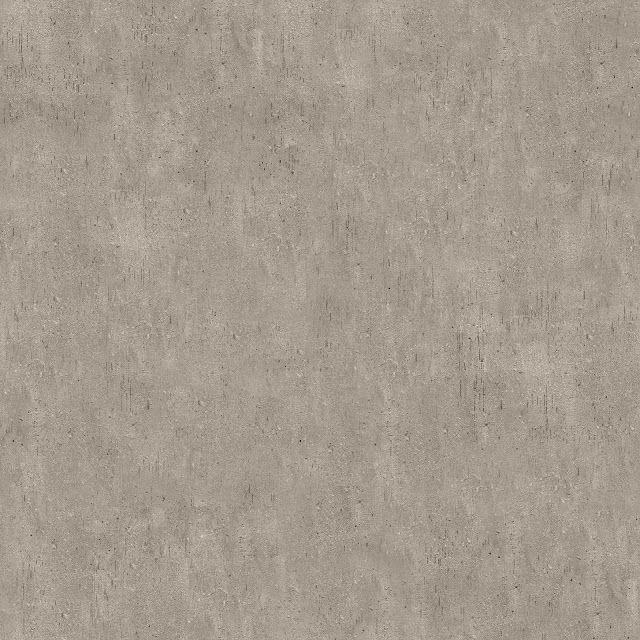 texture seamless cemento concrete texturebrick