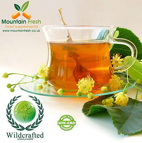 Red Sage Salvia miltiorrhiza Earl Grey Tea Blend - With A Hint Of Orange - Free Infuser - Makes 30+ Cups Mountain Fresh http://www.amazon.co.uk/dp/B00MWYSZJK/ref=cm_sw_r_pi_dp_L4CIub17Y13CX