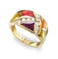 Kabana Jewelry - Rings | Bracelets | Pendants - from No Hoku